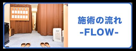flowbanner - 自律神経について
