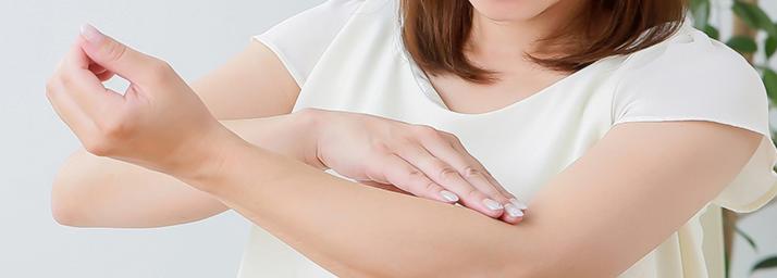 otonaatopii3 - アトピー性皮膚炎について